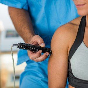 Mason Health Centre, Health Centre Hamilton, Chiropractic Hamilton, Chiropractor Hamilton, Laser Therapy Hamilton, Orthotics Hamilton, Compression Stockings Hamilton, Massage Therapy Hamilton