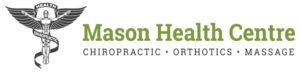 Mason Health Centre Logo