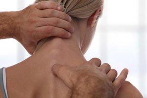 massage, chiropractor